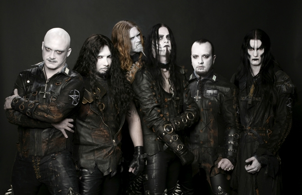 http://whmar1.files.wordpress.com/2010/09/dimmu-borgir.jpg